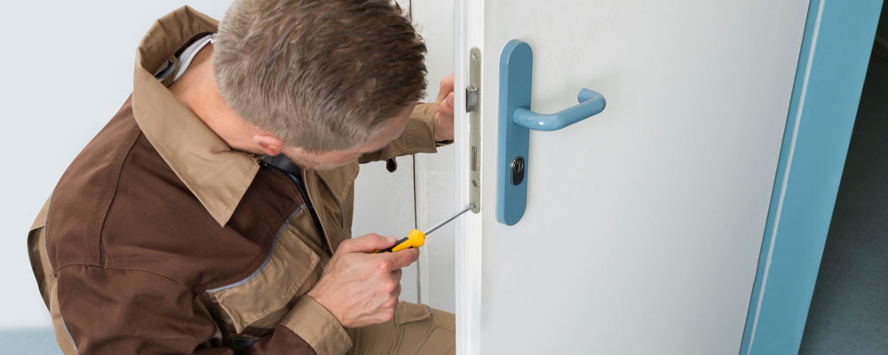 Locksmith in Sefton, Liverpool